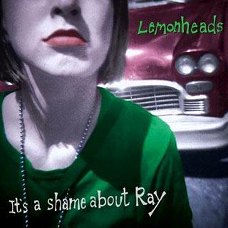Lemonheads-front
