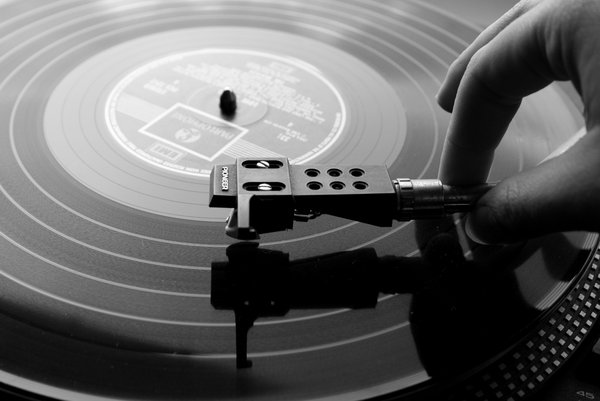 playing-record