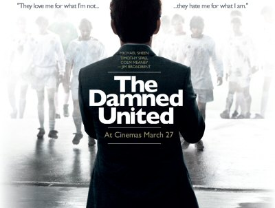 the_damned_united_quad
