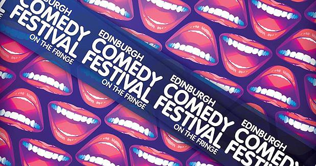 EdinburghComedyFestival-1