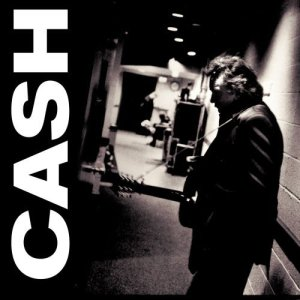 American III - Solitary Man - Johnny Cash (2000)