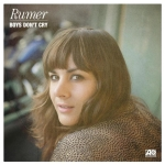 Boys Don't Cry - Rumer
