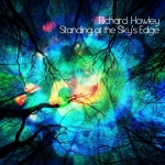 Standing at the Sky's Edge - Richard Hawley